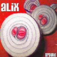 Alix - Ground