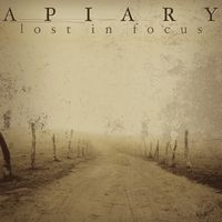 Apiary - Lost In Focus