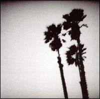 Twilight Singers - Blackberry Bell