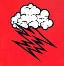 Hellacopters - By The Grace Of God