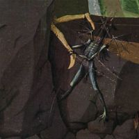 Danava - Hemisphere Of Shadows