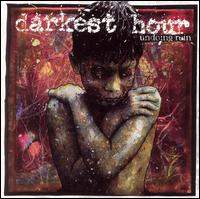 Darkest Hour - Undoing Run