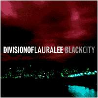 Division Of Laura Lee - Black City