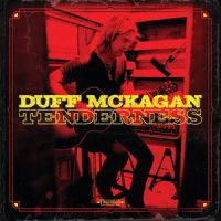 Duff McKagan - Tenderness