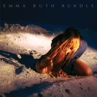 Emma Ruth Rundle - Some Heavy Oceans