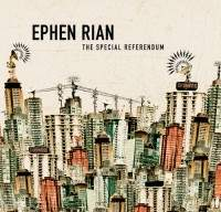 Ephen Rian - The Special Referendum