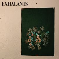 Exhalants - Atonements