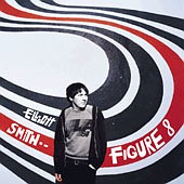 Elliot Smith - Figure 8
