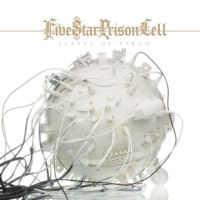 Five Star Prison Cell - Slaves Of Virgo