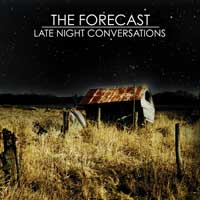 Forecast, The - Late Night Conversation