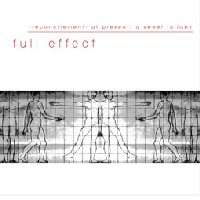 Full Effect - Reconcilement