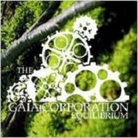 Gaia Corporation, The - Equilibrium