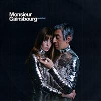 AA.VV. - Gainsbourg Revisited