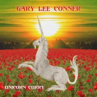Gary Lee Conner - Unicorn Curry