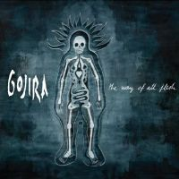 Gojira - The Way Of All The Flesh