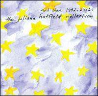 Juliana Hatfield - Gold Star The Collection