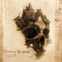 Stabbing Westward - Hallowed Hymns