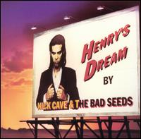 Nick Cave - Henry's Dream