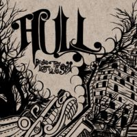 Hull - Beyond The Lightless Sky