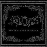 Kittie - Funeral For Yesterday