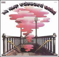 Velvet Underground - Loaded