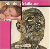 Stephen Malkmus - Jenny And The Ess-dog