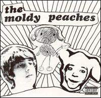 Moldy Peaches, The - The Moldy Peaches