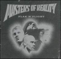 Masters Of Reality - Flik