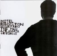 Motel Connection - A/R Andata + Ritorno