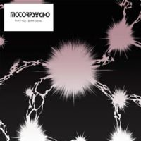 Motorpsycho - Black Hole / Black Canvas