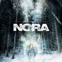 Nora - Save Yourself