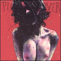 Pig Destroyer - Terrifier