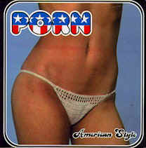 Porn - American Style