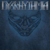 Dysrhythmia - Psychic Map