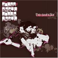 Super Elastic Bubble Plastic - The Swindler