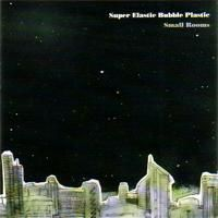 Super Elastic Bubble Plastic - Small Rooms