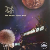 Siena Root - The Secret Of Our Time