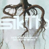 Sikth - The Trees Are Dead & Dried Out Wait For Something