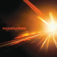 Soundgarden - Live On I5