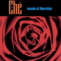 Ch� - Sounds Of Liberation
