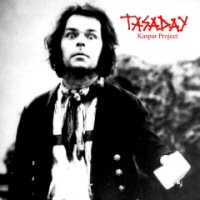 Tasaday - Kaspar Project