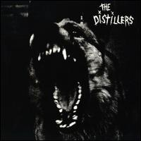 Distillers, The - The Distillers
