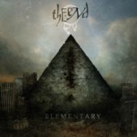 End, The - Elementary