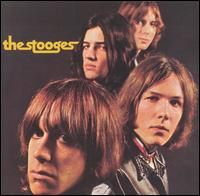 Stooges, The - The Stooges