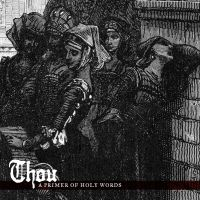 Thou - A Primer of Holy Words