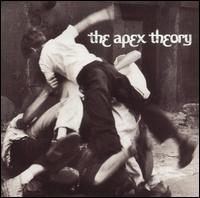 Apex Theory - The Topsy Turvy