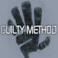 Guilty Method - Touch