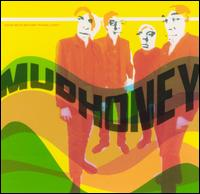 Mudhoney - Since We