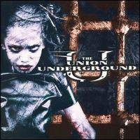 Union Underground - An Education In Rebellion
