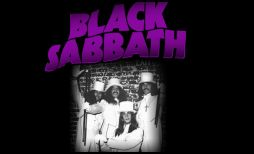 Black Sabbath - Al Gods Of Metal 2012